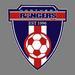 Northern Rangers FC