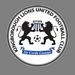 Kingborough Lions United SC