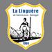 ASC La Linguère de Saint-Louis
