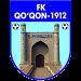 FK Qo'qon 1912