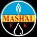 FK Mash'al Akademia Mubarek