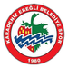 KDZ Ereğlispor