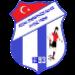 Adana Idmanyurduspor