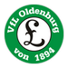 VfL Oldenburg 1894