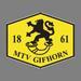 MTV Gifhorn 1861