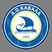 AO Kavala