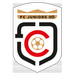 SPG FC Pasching/LASK Juniors
