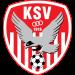 Kapfenberger SV II