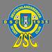 Deutschlandsberger SC