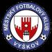 MFK Vyškov