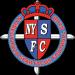 Nyíregyháza Spartacus FC