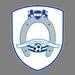 Colchagua Club de Deportes