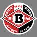 MKS Drutex Bytovia Bytów