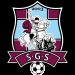 FC Sfîntul Gheorghe