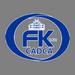 FK Čadca