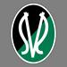SV Neuhofen / SV Ried Amateure