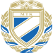 MTK Hungária FC II