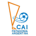 Comisión de Actividades Infantiles de Comodoro Rivadavia