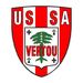 Union Sportive Sainte Anne Vertou