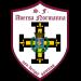 San Felice Aversa Normanna