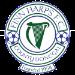 Finn Harps