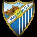 CA Málaga
