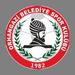 Orhangazispor Bursa