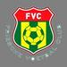 vv Friesche Voetbal Club