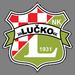 NK Lučko Zagreb