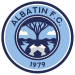 Al Baten Club