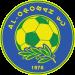 Al Orubah FC