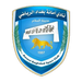 Baghdad FC