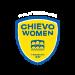 Fortitudo Mozzecane CF