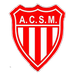 Atlético Club San Martín de Mendoza