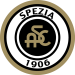 ASD Spezia Calcio 2008