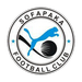 Sofapaka FC