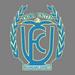 Thika United