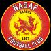 Nasaf Qarshi FK II