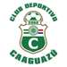 Club Deportivo Caaguazú