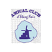 Amical Club de Marie-Galante