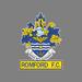 Romford FC