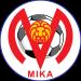 Mika FC