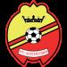 KFC Oosterzonen Oosterwijk