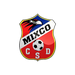 CSyD Mixco