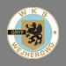 WKS Gryf Wejherowo
