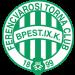 Ferencvárosi TC II