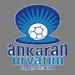 NK Ankaran Hrvatini Mas Tech