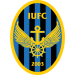 Incheon United FC