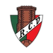 Racing Club Villalbés