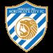 Northcote City SC